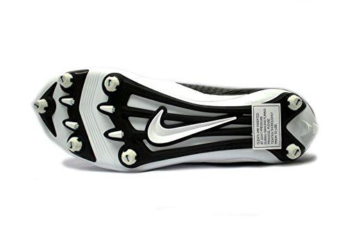 Chausson Bad D Noir Pro Lunar Football De Noir Super blanc Nike 1x4w0r1qX