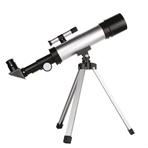 Great kids telescope