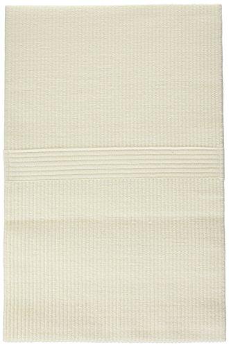 ITA-MED Wool Warming Support Binder Belt Brace, XL