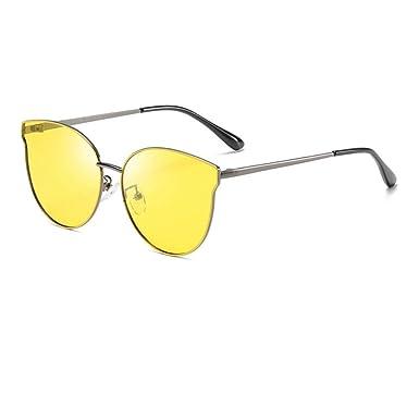 Gafas de sol infantiles para niños y niñas. Gafas de sol ...