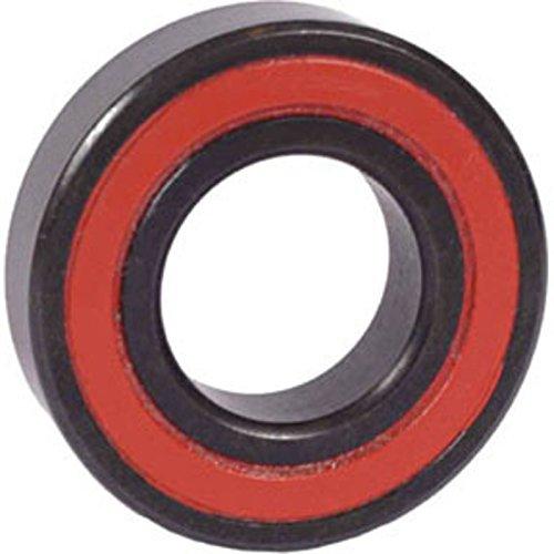 ABI Zero ceramic bearing, 6000 10x26x8 ea
