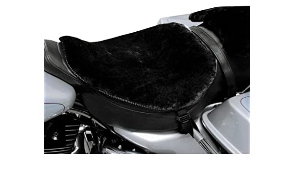 Honda ST 90 ST90 K1 K2 Trailsport Steering Lock Comb Ignition On Off Switch Assy