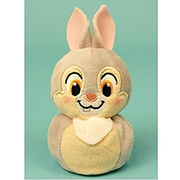 Amazon.com: Japón Walt Disney Bambi oficial – Thumper ...