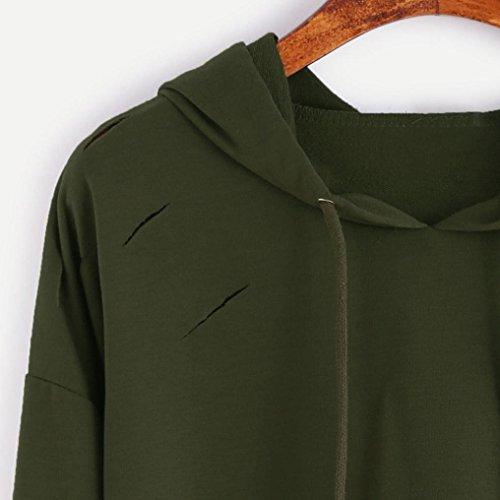 cc4a2d0d460eb5 good Clearance Women Sweatshirt