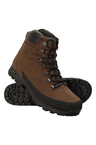Séchage De Extreme Bottes Nubuck Saison Mens Warehouse Toutes Cuir Marche Mountain Pluie Les Marron Imperméables Isogrip Rapide Discovery Chaussures SYwqSvt1
