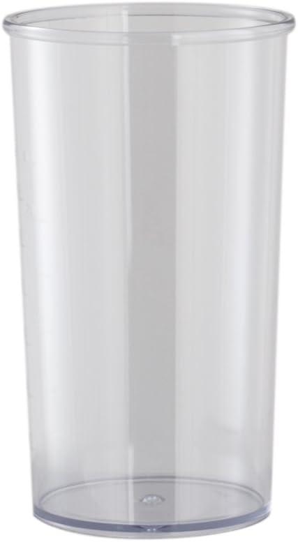 Solac BA5602 Batidora de mano con vaso medidor, cuchillas de alta ...