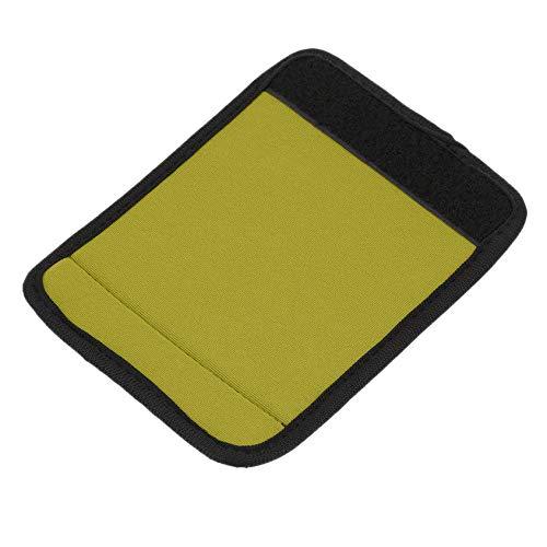 Comfort Neoprene Handle Wraps/Grip/Identifier for Travel Bag Luggage Suitcase by Florenceenid (Image #9)