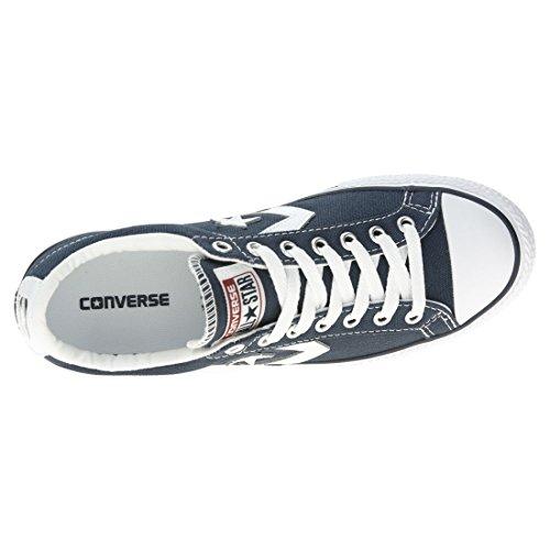 ConverseStar Player - Zapatilla baja para chico