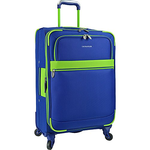 us-traveler-alamosa-lightweight-expandable-spinner-luggage-set-royal-blue-27-inch-