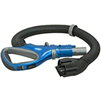 Genuine Shark Rotator Powered Lift-Away Speed Hose With Handle For Models NV682, NV683