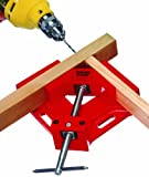 MLCS 9001 Can-Do Clamp Reviews