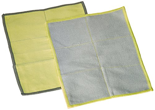 Casabella I Cloth