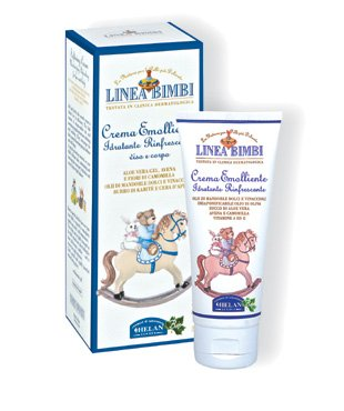 helan-linea-bimbi-softening-skin-cream-baby-lotion