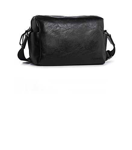 Adventure Unisex sling bag Kit - 1