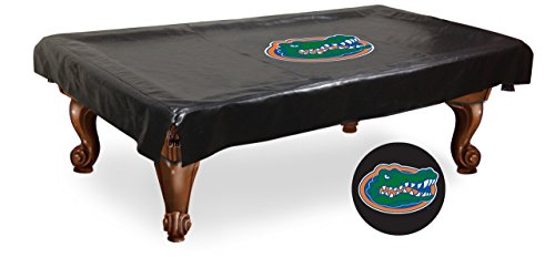 Holland Bar Stool Btc-Florun Florida Billiard Table Cover - 9Ft