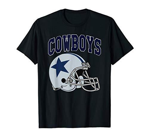The Hat of Cowboys heroes, I love it Gift men,women,kid T-Shirt -