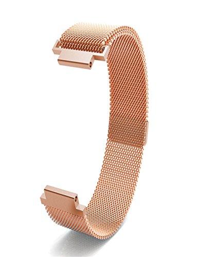 dreaman-elegant-design-milanese-stainless-steel-watch-band-strap-bracelet-for-garmin-vivoactive-gold