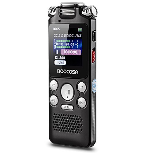 boocosa-8gb-multifunctional-digital-voice-recorder-three-microphone-hd-stereo-lcd-sound-recorder-wit