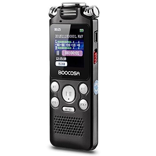 Bestselling Digital Voice Recorders