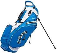 Callaway Golf 2021 Fairway 14 Stand Bag