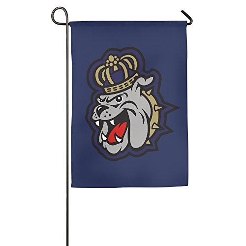 madison-university-dog-logo-decorative-colorful-mulitcolor-house-flag-garden-flag-1827inch