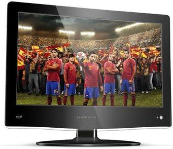Energy Sistem 16 SRS HD+ - Televisión LCD de 16