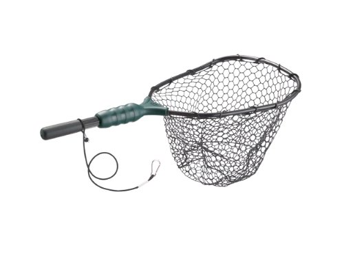- EGO WADE Nets with Small Rubber