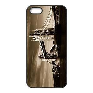 London Tower Bridge England The New iPhone 5,5S 5SE Phone Case USA5253947