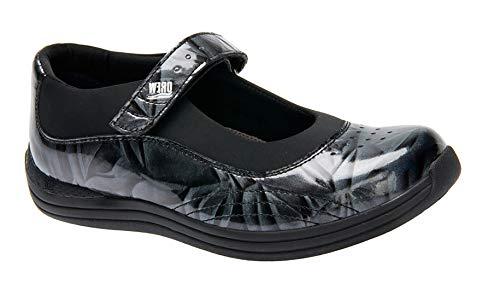 Drew Shoe Women's Rose Mary Jane