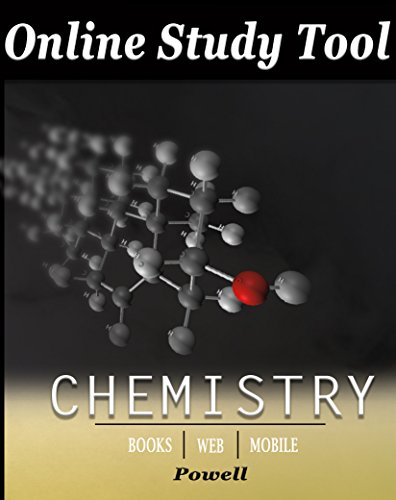 Access Card for Online Study Guide to Accompany - Materials Chemistry Fahlman
