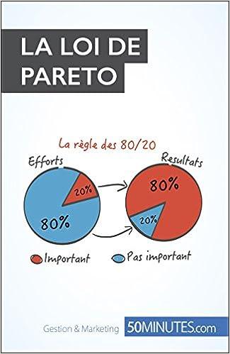 http://jd-ebook.gq/pub/google-books-store-time2color-puerto-vallarta ...