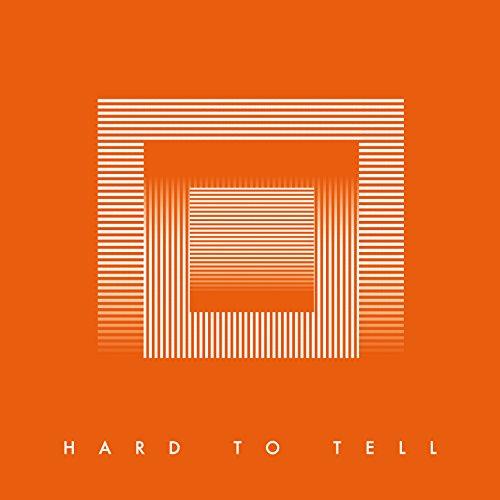 hard-to-tell-medication-club-remix