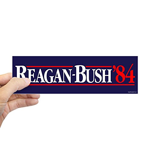cafepress-reagan-bush-84-campaign-10x3-rectangle-bumper-sticker-car-decal