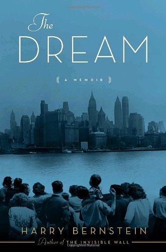 The Dream: A Memoir PDF