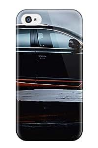 Kara Zahradnik's Shop 6678816K70997422 Tpu Shockproof Dirt Proof Car Cover Case For Iphone 4/4s