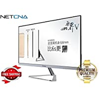 ViewSonic VX2276-smhd - LED monitor - 22 - By NETCNA