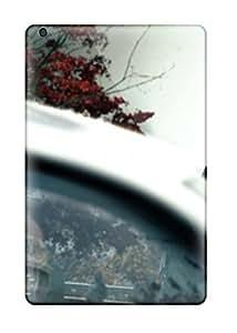Ipad Cover Case - Splinter Cell Protective Case Compatibel With Ipad Mini/mini 2