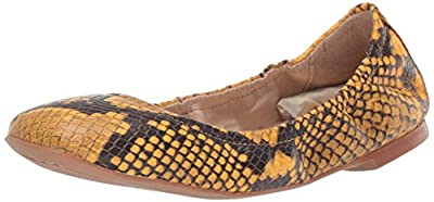 Vince Camuto Women's Loafer Flat
