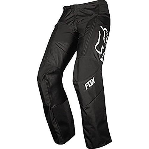 Fox Racing Legion LT Ex Men's Over the Boot Off Road Motorcycle Pants Black 32