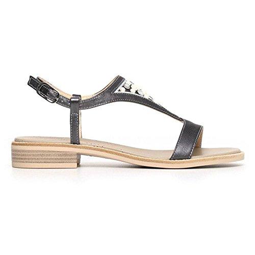 Nero Giardini Women's Sandals 85sVRbIobX