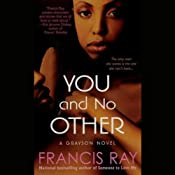 You and No Other | Francis Ray