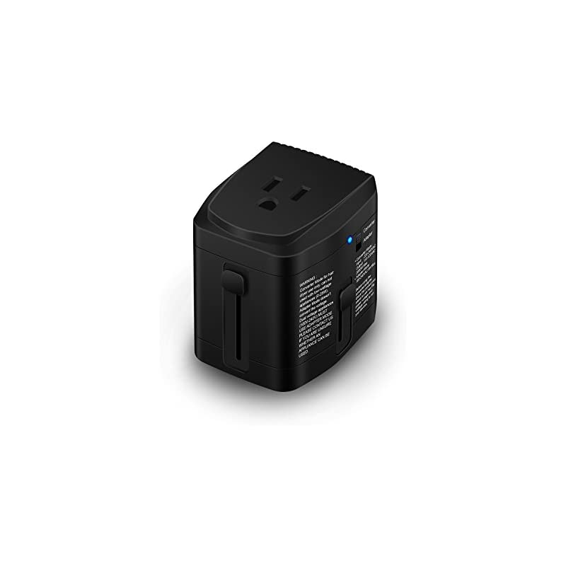 all-in-one-world-travel-plug-power