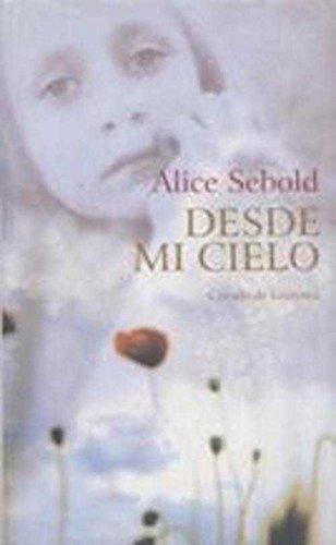 Read Online Desde Mi Cielo ebook