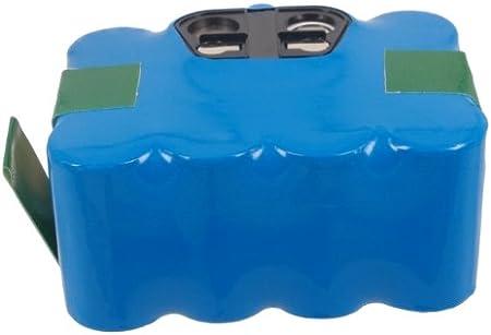 Batterie pour aspirateur robot aspirateur h.koenig