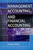 img - for MGMT ACCOUNTING & FINAN.ACCOUN book / textbook / text book