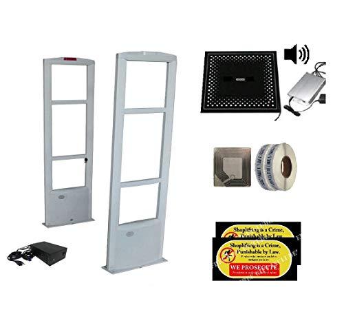 Best Value Starter Sound Combo - 2000 Soft Sensor