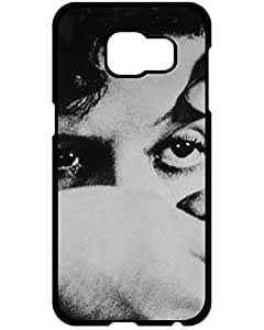 Alan Wake Game Case's Shop 2015 Discount Hot An Andalusian Dog Case Cover For Samsung Galaxy S6/S6 Edge 3744986ZG302242318S6