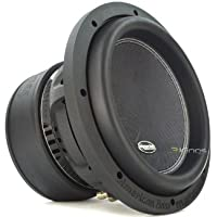 New American Bass Xr-10D4 2000 Watt 10 Inch Dual 4 Ohm Subwoofer Car Audio Sub