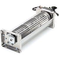 Glastender 06001453 Blower Motor Assembly