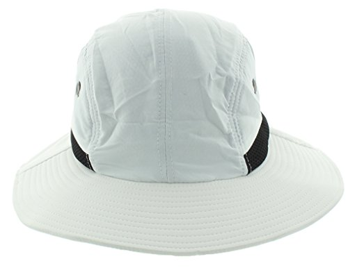 Jual JFH Sun Hat Headwear Extreme Condition - UPF 45+ 11 Colors ... d6df71889f26